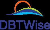 DBTwiselogo